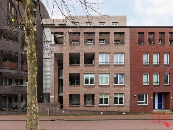 Slotermeerlaan 16c Amsterdam