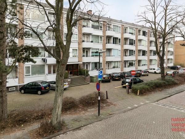 Tulpstraat 9H  Rijswijk