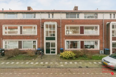 Kielstraat 22 Sneek