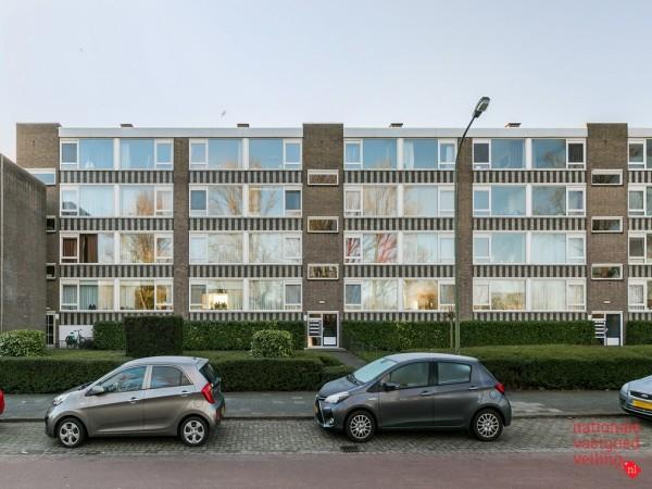 Mauritsweg 234 Dordrecht