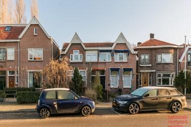 Rotterdamseweg 153 Zwijndrecht