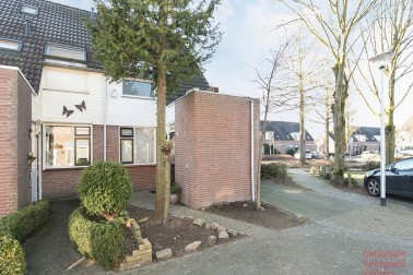 Volderhof 2  Helmond