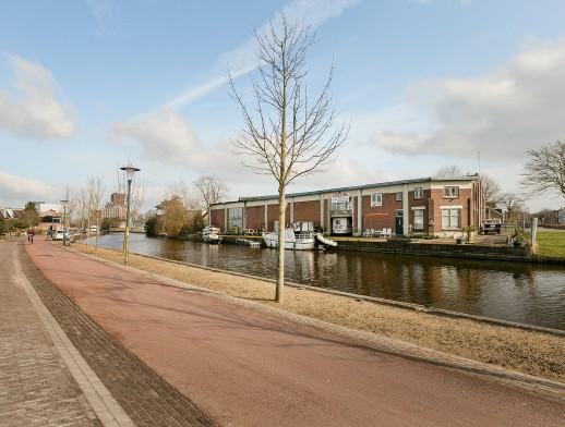 Pieterseliewaltje 46 Leeuwarden