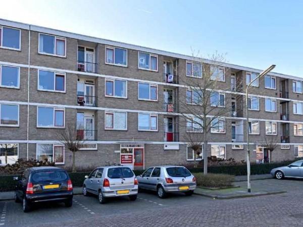 Weverstraat 783  Gorinchem