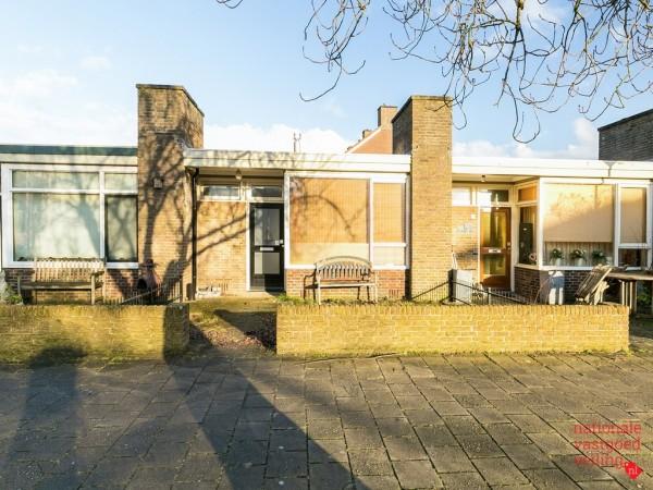 Pieter Poststraat 4  Almelo