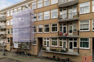 Elegaststraat 12-2  Amsterdam