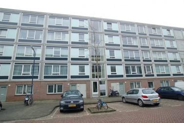 Lederambachtstraat 234 Amsterdam