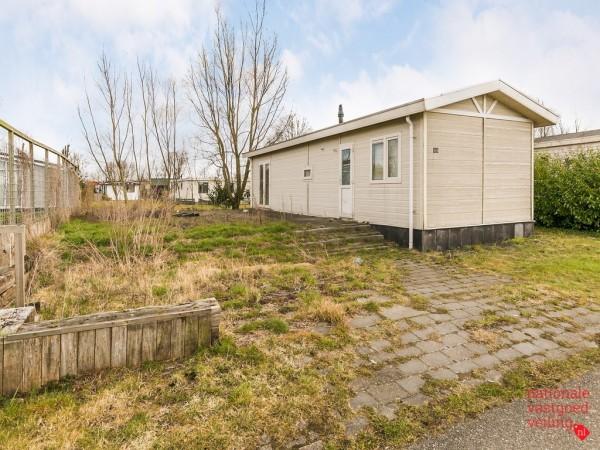 Klein Hitland 139  Nieuwerkerk aan den IJssel