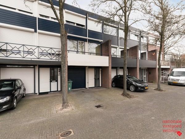 Tuinderstraat 26 Weert
