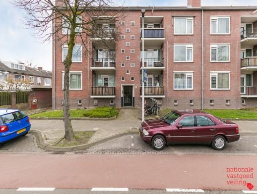 Jeroen Boschlaan 216 Eindhoven