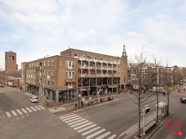 Plein 1944 56 Nijmegen