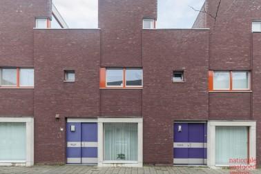 Giselbertstraat 10 en 14 Maastricht
