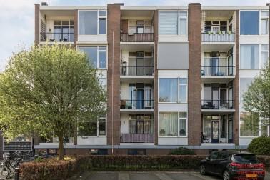 Schrijverspark 85-III Veenendaal