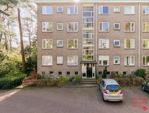 Franckstraat 1-3 Arnhem