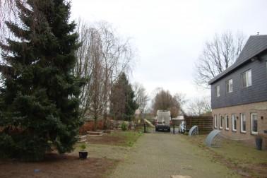 Wylerbaan 43a Groesbeek