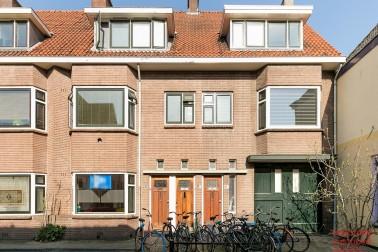Otterstraat 88 BIS  Utrecht