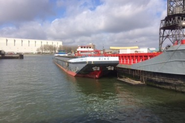 oostdijk 25 Rotterdam