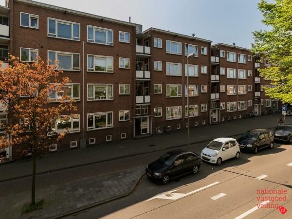 Rotterdamsedijk 243 D Schiedam