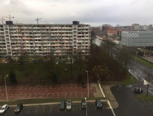 Hofgeest 46 Amsterdam