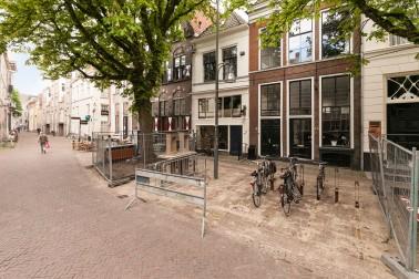 Brink 65/66 Deventer