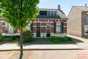 Olieslagweg 67-69  Enschede