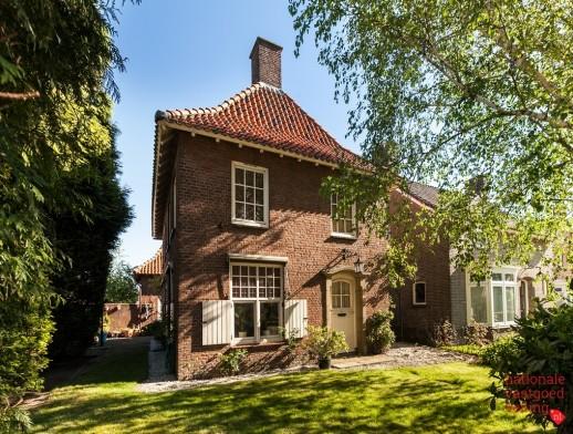 Graaf Ansfriedstraat 34 Kerkdriel