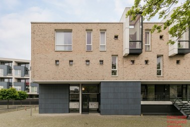 Gotenpark 195 Tilburg