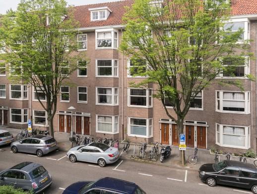 Curacaostraat 107 3 Amsterdam