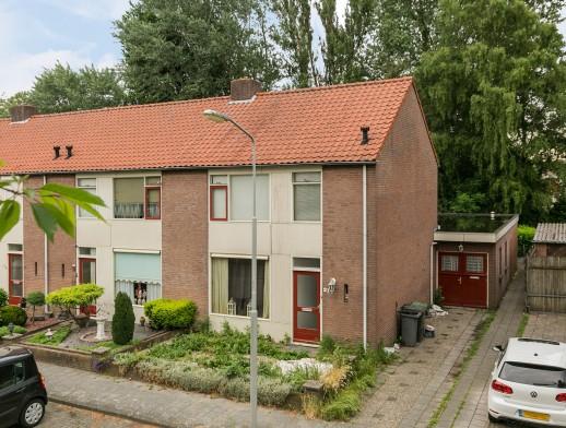 Jan Walravenstraat 21  Beneden-Leeuwen