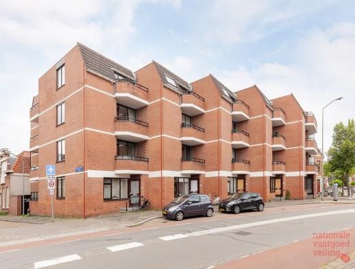 Krommedijk 63 Dordrecht