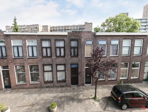 Groenoordstraat 34 Leiden