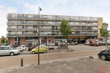 Waalstraat 34 Beverwijk