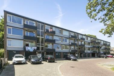 Anthony Fokkerstraat 36 Zwijndrecht