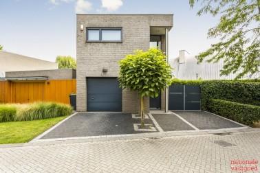 Dag Hammerskjoldstraat 19 Hoensbroek