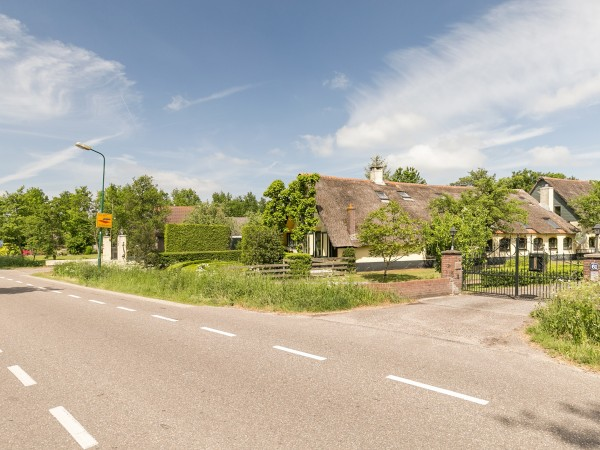 Doctor Welfferweg 59 Westbroek