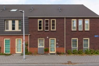 Kerrieweg 24 Utrecht