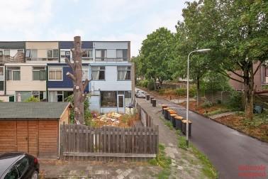 Batenburg 601 Deventer
