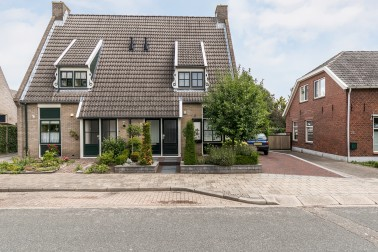 Bosstraat 31 Neede