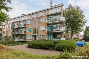 Diepenbrockweg 270 Dordrecht