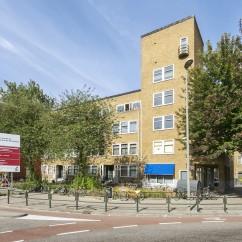 Lorentzplein2-12Schiedam-EXT-04