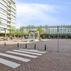 Lorentzplein2-12Schiedam-EXT-09