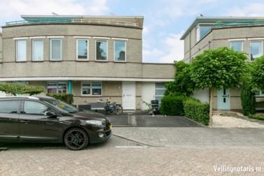 Atalantahof 11 Schiedam