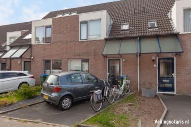 Frisia 28 Veenendaal
