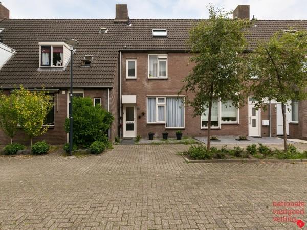 Amstel 40 Waalwijk