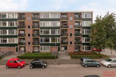 Wielingenstraat 71 Deventer