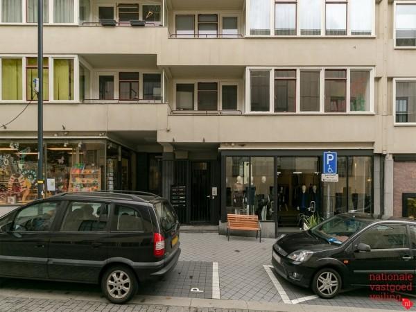 Raadhuisstraat 50 Heerlen