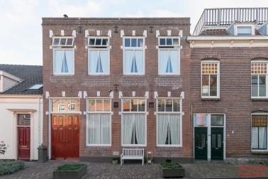 Bree 6 Middelburg