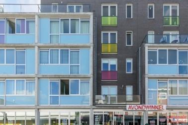 Korvelseweg 178 04 Tilburg