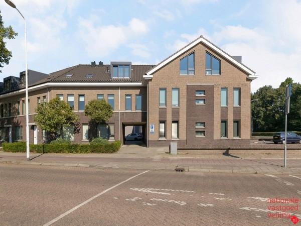 Rijnstraat 2-16 Eindhoven