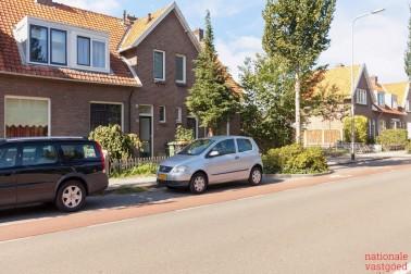 Diepenveenseweg 121 Deventer